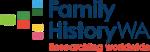 Family History WA