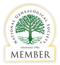 NGS_Member_Logo