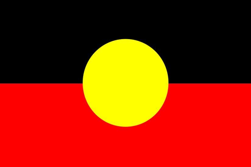 australian-aborigines-28581_960_720