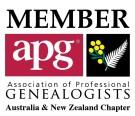 Final APG ANZ Member Logo copy